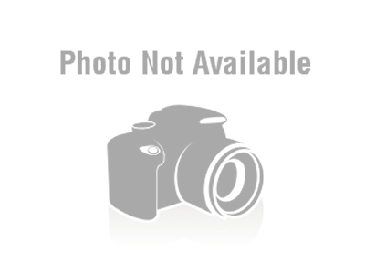Kara Parkinson photo